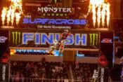 2021-Arlington-1-Supercross-Rnd-10-Results-cooper-webb