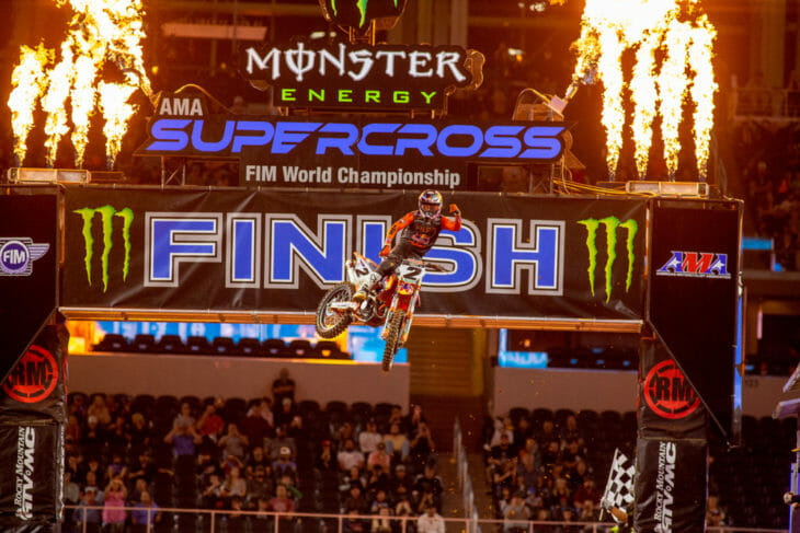 2021-Arlington-1-Supercross-Rnd-10-Results-cooper-webb