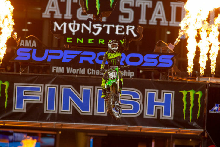 2021-Arlington-1-Supercross-Rnd-10-Results-hammaker