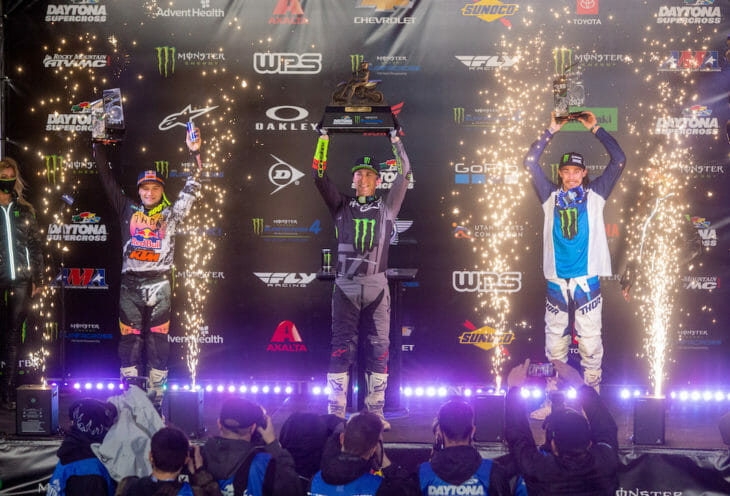 2021-Daytona-Supercross-Results-450-podium.jpg