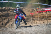 2021 U.S. Sprint Enduro South Carolina Results