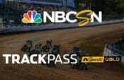 NBC Sports Announces 2021 American Flat Track Schedule