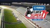 Progressive AFT to Debut Atlanta Super TT at Atlanta Motor Speedway