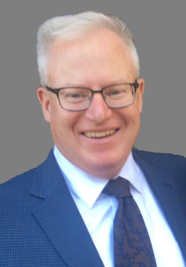 Croft Long of Kawasaki Motors Corp., U.S.A. is the new chair of the MSF Board of Trustees, following board elections last week