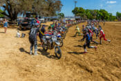 Red Bull Day In The Dirt Down South Returns
