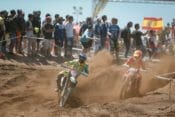 Husqvarna confirms 2021 ISDE Support Packages