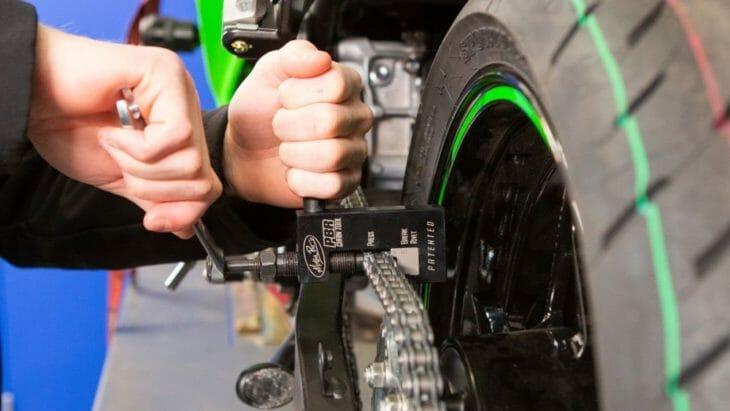 Motion Pro Renews Partnership With MotoAmerica For 2021