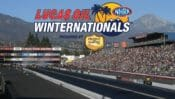 NHRA Pomona Event Postponed