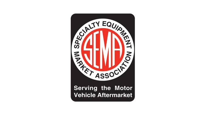 SEMA Challenges EPA's Motorsports Regulations in Court