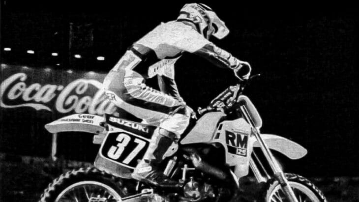 Veteran-Motocrosser-Todd-DeHoop-Injured-action