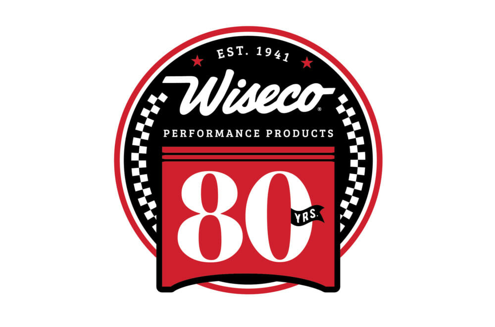 2021 Wiseco 2-Stroke MX World Championships Set for April 3