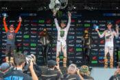 2021-Atlanta-1-Supercross-Rnd-13-Results-450-podium