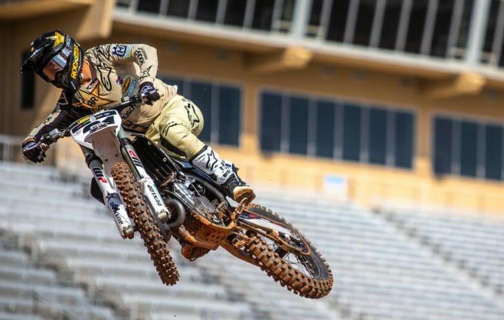 2021-Atlanta-2-Supercross-Rnd-14-Results-anderson