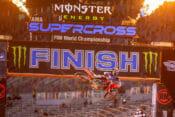 2021-Atlanta-2-Supercross-Rnd-14-Results-roczen.jpg