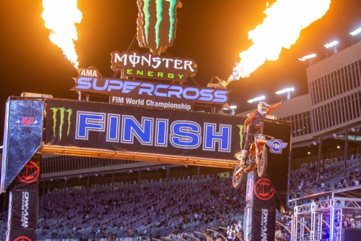 2021-Atlanta-3-Supercross-Rnd-15-Results-webb