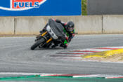 Harley-Davidson Screamin' Eagle Factory Team to Contend King of the Baggers Series