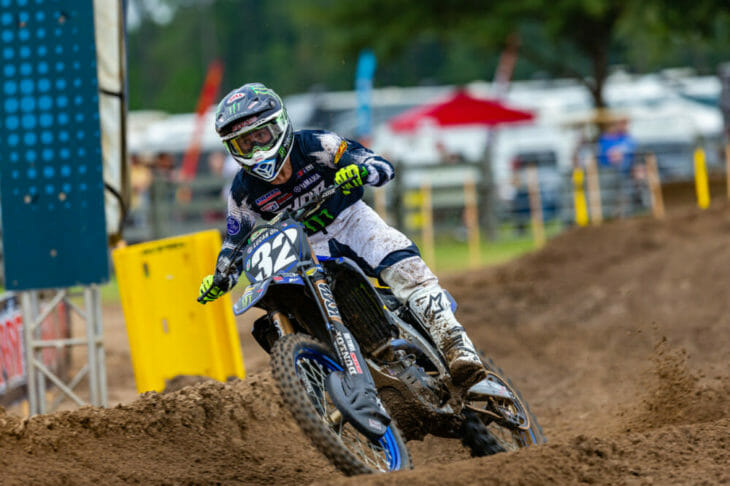 WW-Ranch-Pro-Motocross-Results--Justin-cooper