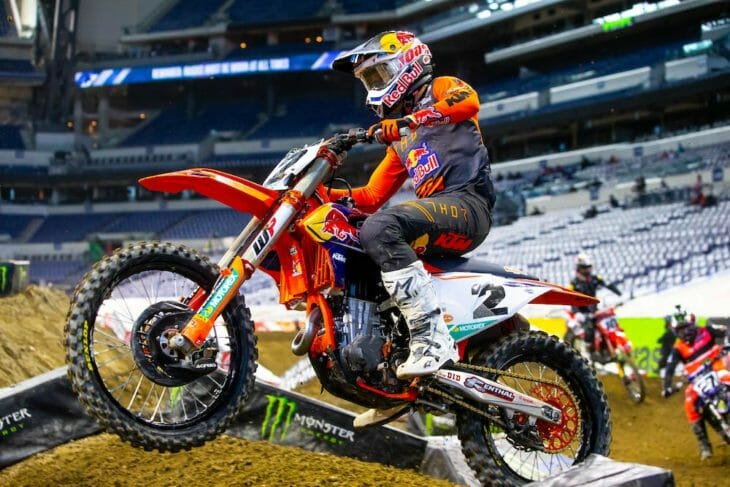 2021-Indianapolis-Supercross-Rnd-6-Results-cooper-webb